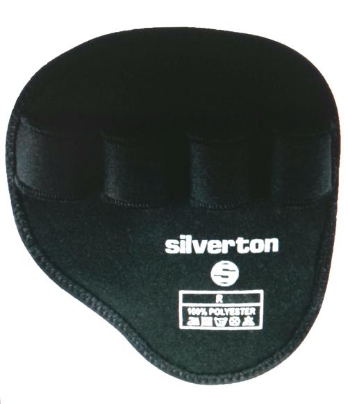 Silverton Griffpads