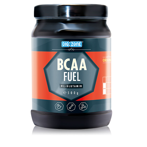 Big zone bcaa fuel 500g cherry big zone bcaa fuel 500g 2 for Fitness depot wedding
