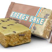 Energy Cake Riegel