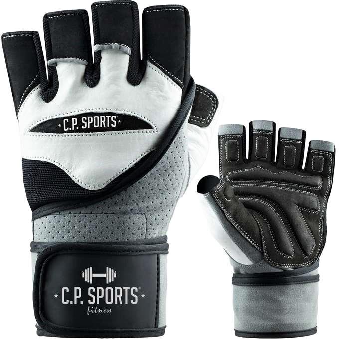 CP Perfekt-Grip Bandagen-Handschuh